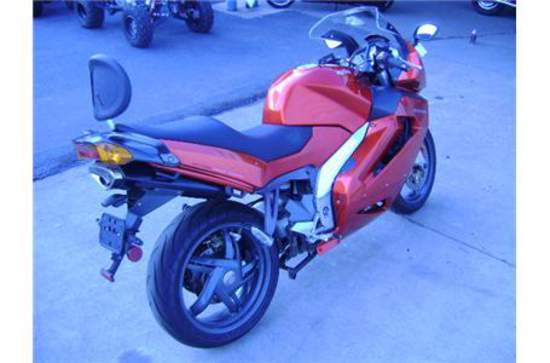 2004 aprilia futura custom in kansas city mo 64145 639 for Reno yamaha kansas city