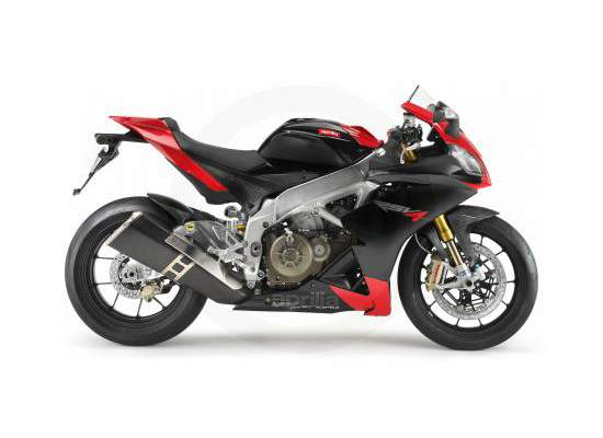 2010 aprilia rsv4 factory custom in kansas city mo 64145 for Reno yamaha kansas city