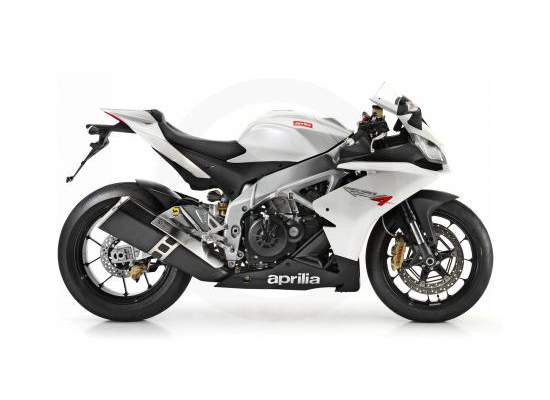 2010 aprilia rsv4 r custom in kansas city mo 64145 813 for Reno yamaha kansas city