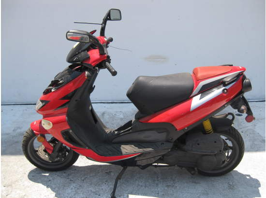 Honda Dealer Miami >> 2002 Aprilia Sr50,Custom in Miami, FL 33054 - 1087 - Sr 50 - Motorcycles-bike.com