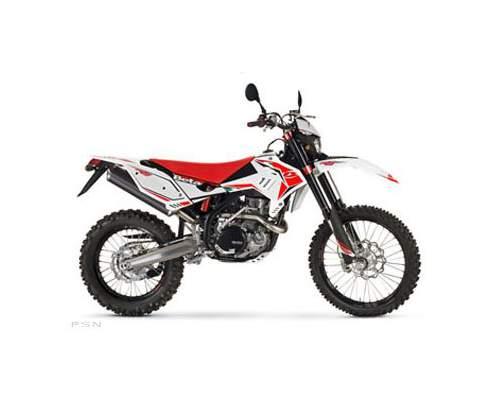 2011 beta 520 rs custom in el cajon  ca 92020 - 1176