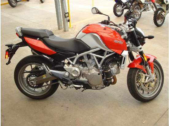 2009 aprilia mana 850 custom in stillwater ok 74074 664 for Yamaha of stillwater