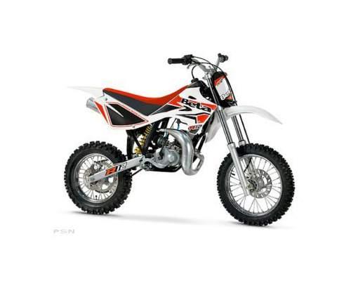 motorcycles price  2011 beta mini 50 r12 custom in everett