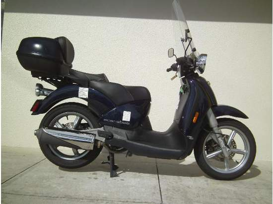 Yamaha motorcycle vin information vin check site autos post for Yamaha motorcycle vin