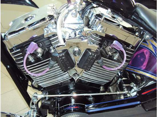 2007 Big Bear Choppers Other 99182955 thumbnail14