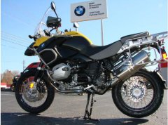 Ktm Motorcycles For Sale Fresno Ca >> R 1200 Gsa fot sale,R 1200 Gsa for Price - Page 4 ...
