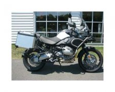 Ktm Motorcycles For Sale Fresno Ca >> R 1200 Gsa fot sale,R 1200 Gsa for Price - Page 4 ,Motorcycle-bike.com