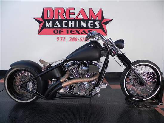 How To Read Tire Size >> 2003 Big Dog Motorcycle Pitbull,Custom in Farmers Branch ...