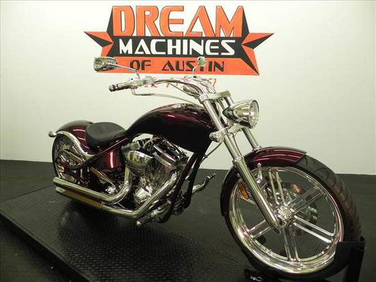 2008 big dog motorcycle pitbull custom in round rock tx 78664 7672 pitbull motorcycles bike com motorcycles bike