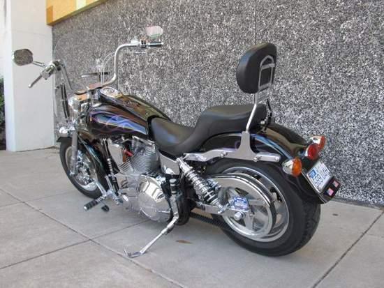 American Motorcycle Trading Co Arlington Tx
