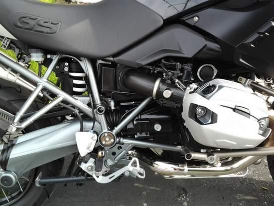 Tampa Fl Bmw Motorcycle Dealer