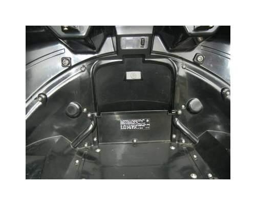 2007 Bmw K1200lt Custom In Brookfield Ct 06804 8229 K