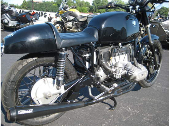 Gateway bmw motorcycles st louis mo used motorcycles for html autos weblog