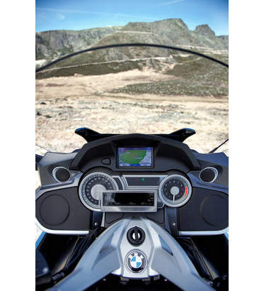 Motorcycle 2012 on 2012 Bmw K 1600 Gtl Custom In Hollywood  Ca 90038   8459   K 1600 Gtl