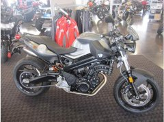 Ktm Motorcycles For Sale Fresno Ca >> Bmw fot sale,Bmw for Price - Page 46 ,Motorcycle-bike.com