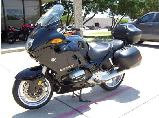 1998 bmw r1100rt custom in plano tx 75074 8547 r 1100. Black Bedroom Furniture Sets. Home Design Ideas