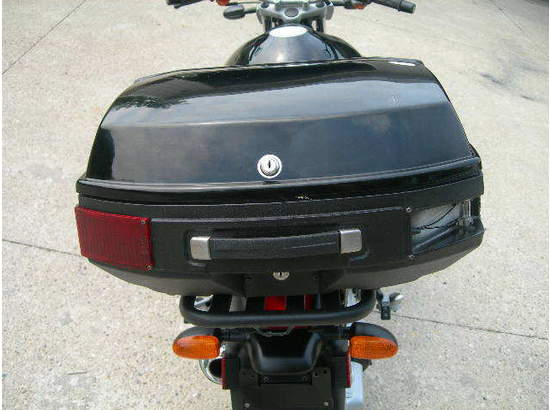 2002 Bmw R1150r Custom In Cincinnati Bethel Oh 45106 8619 R 1150 R Motorcycles Bike Com