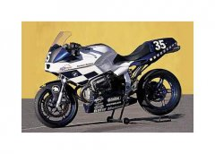 Used Yamaha Utvs For Sale Charlotte >> Yamaha Polaris Charlotte Nc Atv Motorcycle Dealer Honda Suzuki .html | Autos Weblog