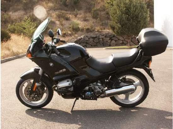 bmw rrslcustom  auburn wa     rsl motorcycles bikecom
