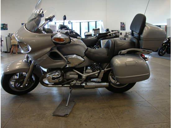 2003 Bmw R 1200 Cl Custom Custom In Pomona Ca 91766