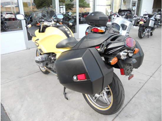 2001 Bmw R1100s,Custom in Albuquerque, NM 87109 - 8574 - R ...