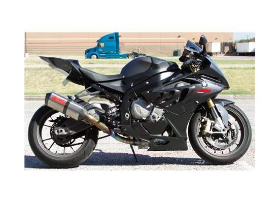 bmw srrcustom  weatherford tx     rr motorcycles bikecom
