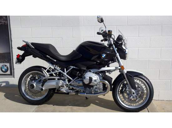 Bmw Motorcycle San Diego Dealer