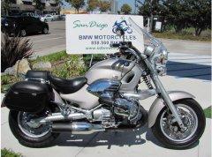 bmw fot sale bmw for price page 11 motorcycle. Black Bedroom Furniture Sets. Home Design Ideas
