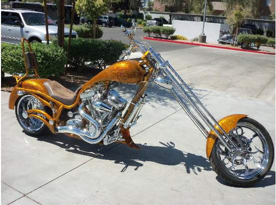 2006 Bourgets Bike Works Fat Daddy 99095456 thumbnail1