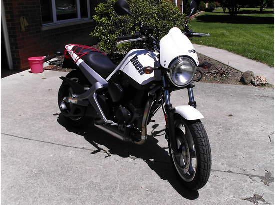 2007 buell blast – idea di immagine del motocicletta on buell blast turn  signals, buell buell blast wiring diagram