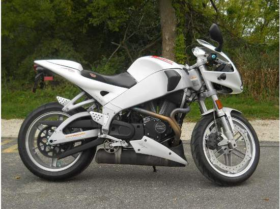 2003 buell firebolt xb9r custom in big bend wi 53103. Black Bedroom Furniture Sets. Home Design Ideas