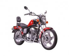 2009 Other 250cc Mc250-Txx