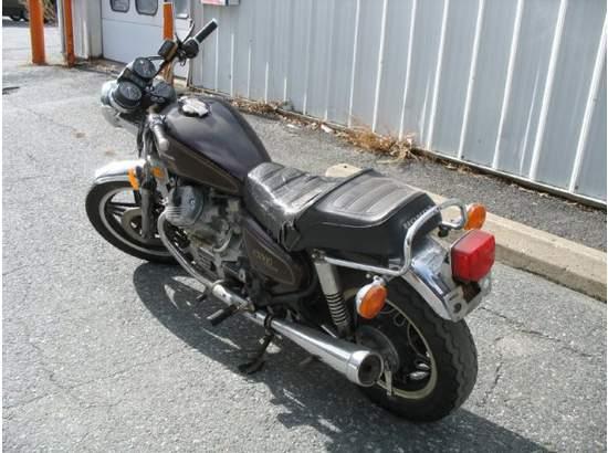 Honda Motorcycle Dealer Lebanon Nh
