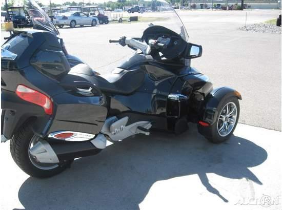 Yamaha Motorcycle Cheyenne Wy