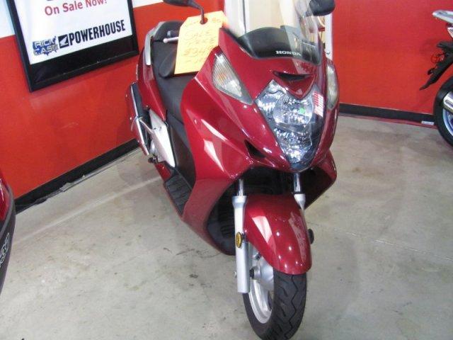 2003 Honda Silver Wing Base,Custom in Davie, FL 33029 ...