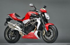 MV Gets Busy With Anniversary Edition Brutale 990R and New 198 hp F4 RR