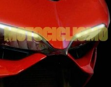 Whatever you Call it, Ducatis New Superbike will likely be a Knockout