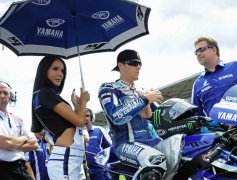 Indianapolis MotoGP Preview