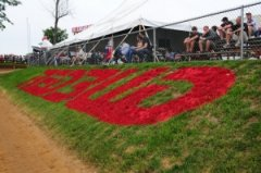 RedBud Celebrates Three Decades of American Motocross