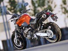 Yamaha MT-03: Is the U.S. Finally Worthy?