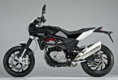Details Released by Husqvarna on Nuda 900 and 900R