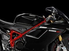 Ducati, and Carlos Checa, Dominate WSB Championship with Ste