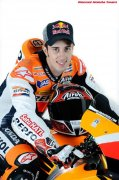 Dovizioso Interview Provides Insights into New Gearbox and Other MotoGP Curiosities