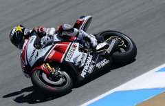 Yamaha Announces Lorenzo and Spies Will Attend Motegi Round