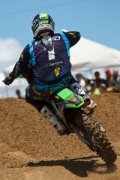 First Round Winners Reed and Tomac Lead Lucas Oil Motocross Championship into Round Two at Freestone Raceway