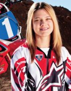MX Ride For the Cure Combines a Great Cause and Dirtbikes
