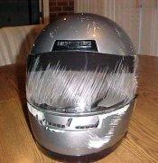 Why Helmet Laws Shouldnt Matter