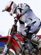 International Motocross Returns To America! USGP At Glen Helen News & Notes #3